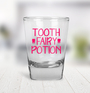 Shot Glass - Tooth Fairy Potion